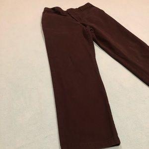Woman's Tommy Hilfiger Pants